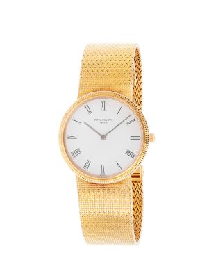 Reloj PATEK PHILIPPE, Ref. 3954/1, n.