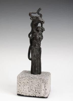 CARSCAR ESTRUGA I ANDREU (Vilanova i la Geltrú, 1933).