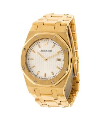 0d6f0767ae5 Reloj AUDEMARS PIGUET Royal Oak, ref. 3353, n. < RELOJES. | Setdart ...