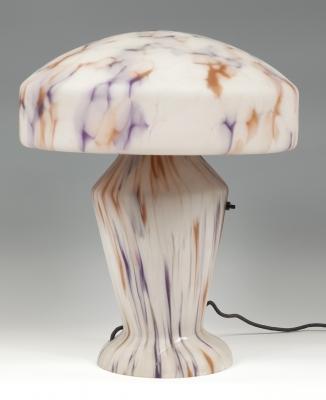 Lámpara de sobremesa.Lámpara de sobremesa