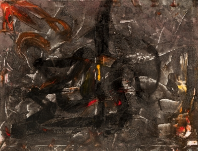 """Maremagnum"", 2010. MESTRES ESTARTÚS, Jaume"