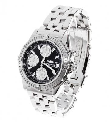 Reloj BREITLING Chronometre Automatic para caballero, n.