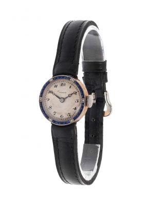 Reloj VULCAIN, n. 740965, para señora.