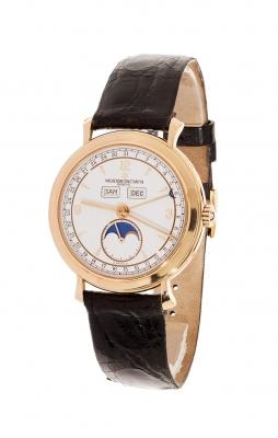 Reloj VACHERON CONSTANTIN, modelo 37150/000J, caja n.