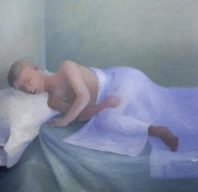 """""""Sin título"""",2010.  Enric Balanzà"""