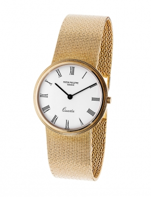 Reloj PATEK PHILIPPE, ref. 3788, núm.