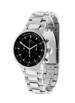 Reloj IWC Modelo GST Chrono para caballero, n. 2722500