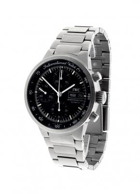 Reloj IWC Modelo GST Chrono para caballero, n. 2691515