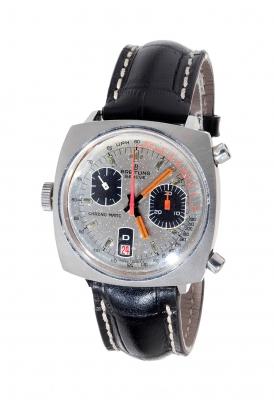 Reloj BREITLING Chronomatic para caballero/unisex, años