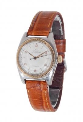 Reloj ROLEX Oyster Perpetual Chronometre, ref.