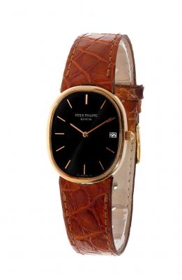 Reloj PATEK PHILIPPE Elipse. N.