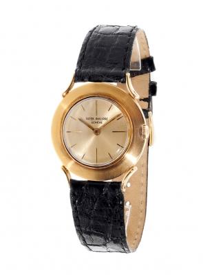 Reloj PATEK PHILIPPE Genève.