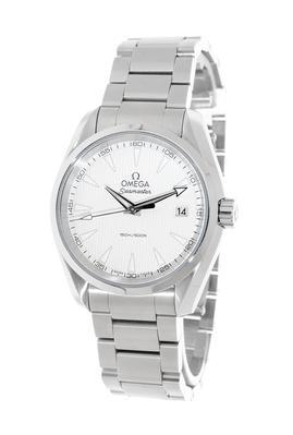 Reloj OMEGA Seamaster, cal. 4564, ref.