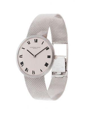 Reloj AUDEMARS PIGUET Vintage Classic para caballero/Unisez, n.