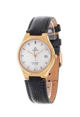 Reloj OMEGA Seamaster, para caballero.