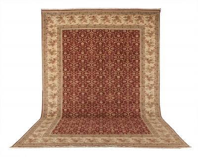 Alfombra turca.100% lana.Alfombra turca.100% lana