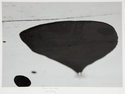 """""""L'ombra d'un vidre"""". JORDI ALCARAZ"""