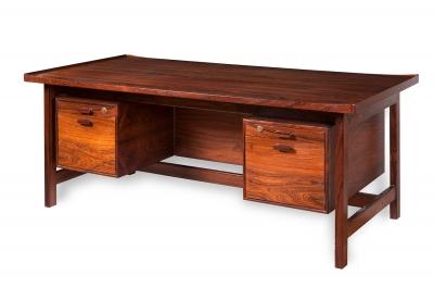 Mesa escritorio.Mesa escritorio