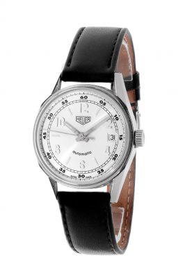 Reloj HEUER 1964 Reedition Automático.