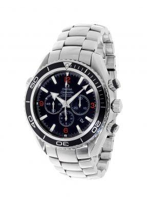 Reloj OMEGA Seamaster Planet Ocean, ref.