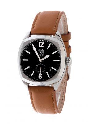 TAG HEUER Monza watch, ref. WR2110.