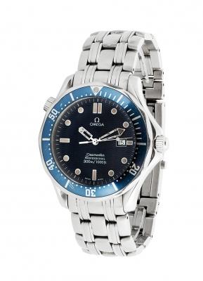 Reloj OMEGA Seamaster Professional para caballero.