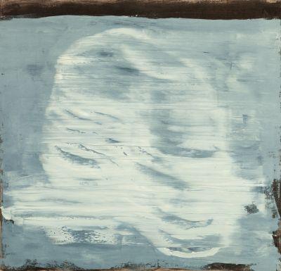 """JORDI MARTORANNO (Gerona, 1965). """"Eclipse""""."""