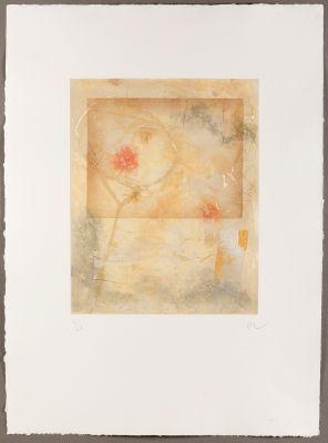 MASAFUMI YAMAMOTO (Japan, 1947).No title.