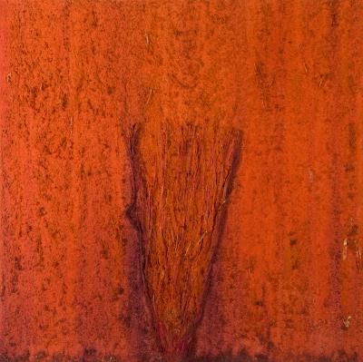 """""""Sin título"""", 2005. SODI, Bosco"""