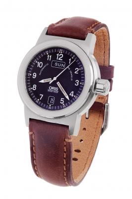 Reloj ORIS Day Date Automatic para caballero, 20 62913.