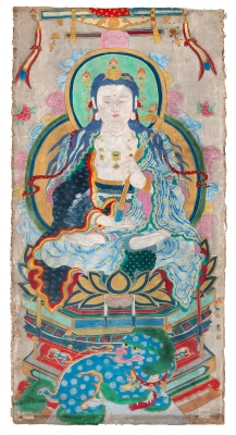 Buda Shakyamuni.Buda Shakyamuni