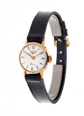 7ea96d691b1c Auctions Of Watches   Setdart Fine Art   Spanish Antiques Auctions ...