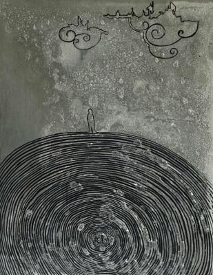 ONTIVEROS ROBLES, Alejandro (Madrid, 1989).