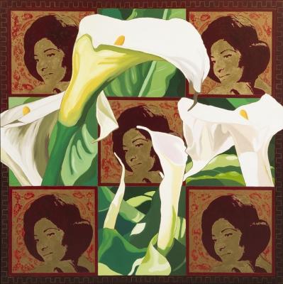 """""""Callas... calas"""", Vigo, 1999. QUINTERO, Carmen"""