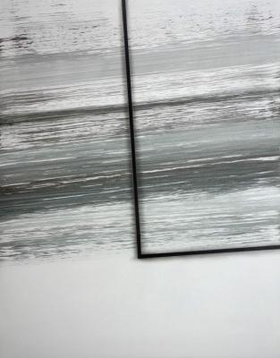 """Zoom III"".2016. NOGUERA, Pedro"