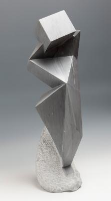 Xavier Escala (Barcelona, 1972).