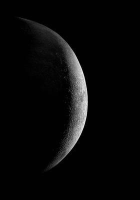 DMITRY SAVCHENKO (Rusia, 1970). Space shadow