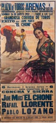 JUAN REUS PARRA (Valencia, 1912 – 2003).