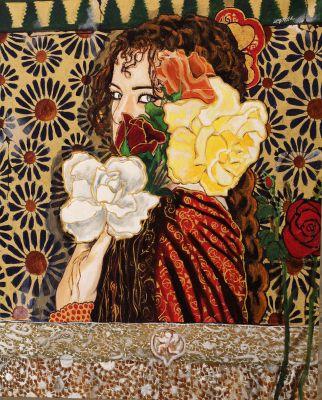 ALMERIANE (Almeria 1973).