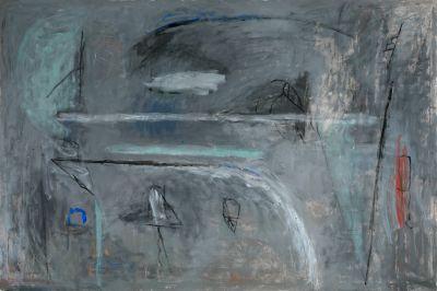 ALBERT RÀFOLS CASAMADA (Barcelona, 1923-2009).