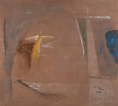 ALBERT RÀFOLS CASAMADA (Barcelona, 1923 - 2009).