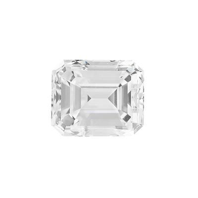 Diamante 1,06 cts