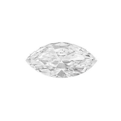 Diamante 1,08 cts