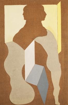 CASTILLO CASALDERREY, Jorge (Pontevedra, 1933).