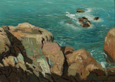 """""""Marina"""", 1972 EUSTAQUI SEGRELLES DEL PILAR"""