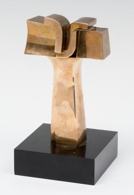 SÁNCHEZ FERNÁNDEZ, José Luis (Almansa, Albacete, 1926).