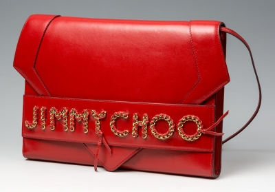 Cartera de JIMMY CHOO.