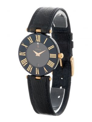 Reloj H. STERN, para mujer.