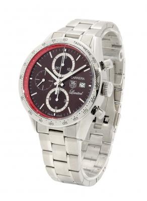 Reloj TAG HEUER Carrera Calibre 16 Ed.