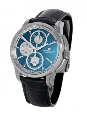 Reloj MAURICE LACROIX Chronographe mod.